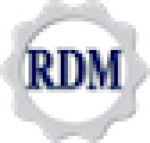 RDM : Brand Short Description Type Here.