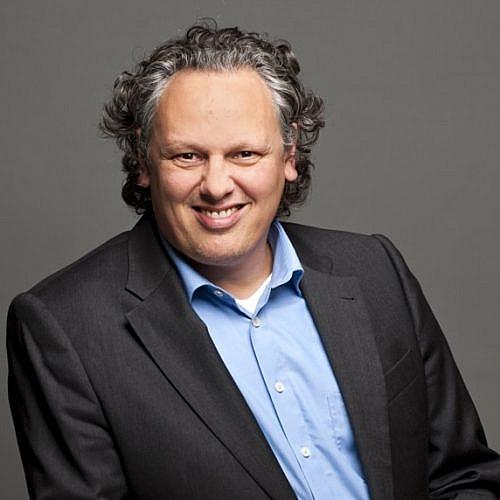 Jan Mettenbrink für Maison Immobilien